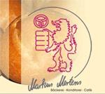 Bäckerei Mertens