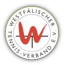 Westfälischer Tennisverband