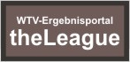 WTV – the League